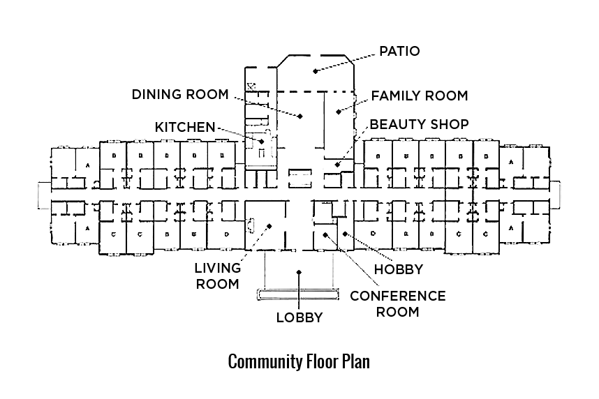 CV-Hills-Community-Floorplan