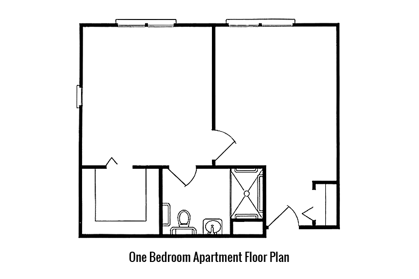CV-Hills-One-Bedroom-Floorplans