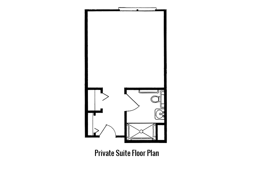 CV-Hills-Private-Suite-Floorplans
