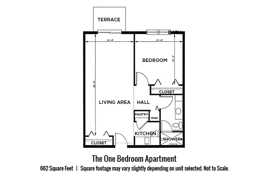 CV-One-Bedroom-Floorplans