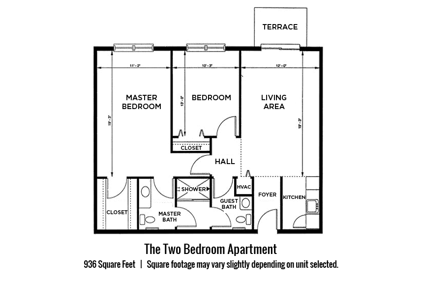 CV-Two-Bedroom-Floorplans